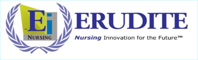 Erudite Nursing Institute