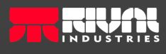 Rival Industries Inc