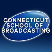 Connecticut School of Broadcasting