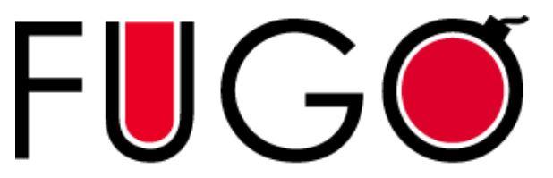 FUGO Studios