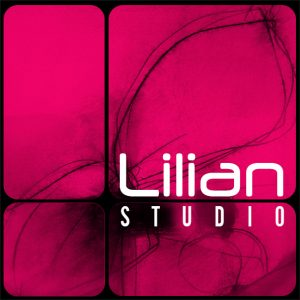 Lilian Studio