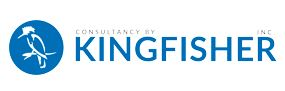 Consultancy By Kingfisher Inc