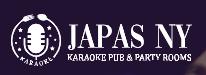 Japas NY