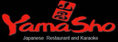YamaSho Japanese Restaurant