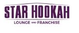 Star Hookah Lounge of Los Angeles