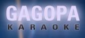 Gagopa Karaoke