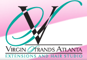 Virgin Strands Atlanta Extension And Hair Studio