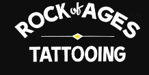Rock of Ages Tattooing