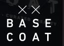 Base Coat Nail Salon Rino Arts District