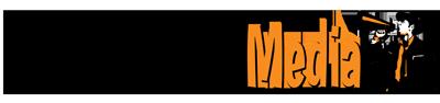 Commercial Media, LLC