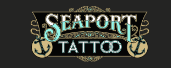 Seaport Tattoo Company