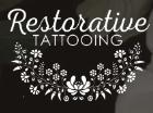 Restorative Tattooing