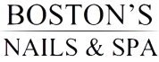 Boston's Nails & Spa