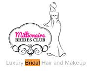 Millionaire Brides Club