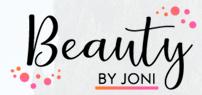 Beauty by Joni