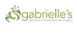 Gabrielle's Salon & Extensions Boutique