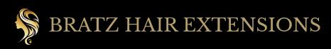 Bratz Hair Extensions