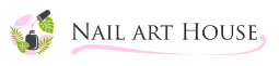 Nail Art House