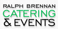 Ralph Brennan Catering & Events