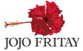 JoJo Fritay