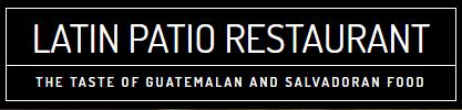 Latin Patio Restaurant