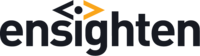 Ensighten Manage