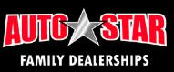 AutoStar USA