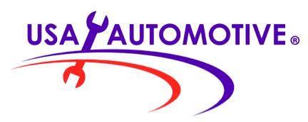 USA Automotive