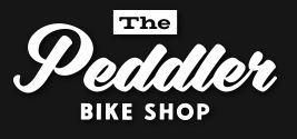 The Peddler Bike Shop