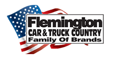 Flemington Car and Truck Country