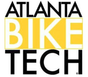 Atlanta Bike Tech