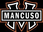 Mancuso Harley Davidson >> Mancuso Harley Davidson Central Houston Usa September 2019