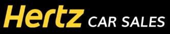 Hertz Car Sales
