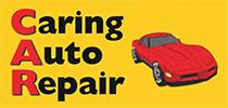 Caring Auto Repair