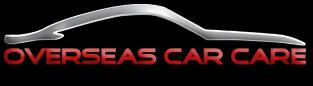 Europa Car Care