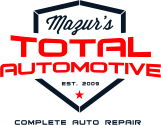 Mazur's Total Automotive