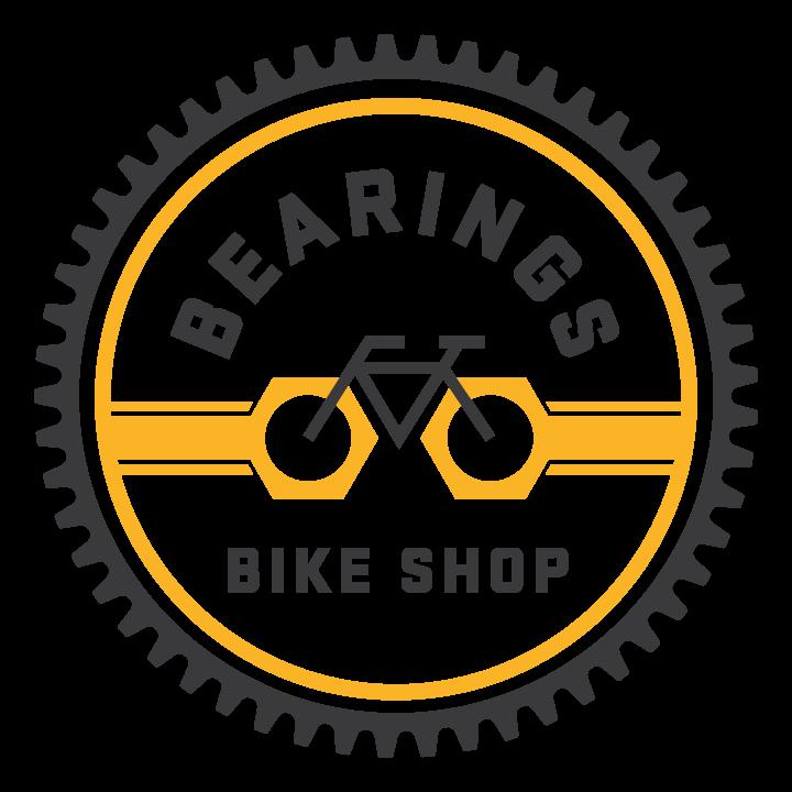 Bearings Bike Shop