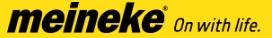 Meineke Car Care Centers, LLC.