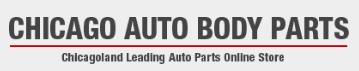 Chicago Auto Body Parts LLC
