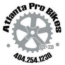 Atlanta Pro Bikes
