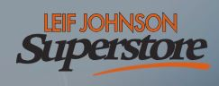 Leif Johnson Superstore
