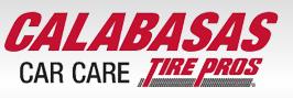 Calabasas Car Care Tire Pros