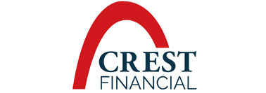 Crest Financial Services, LLC