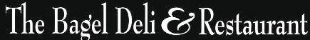 The Bagel Deli & Restaurant