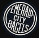Emerald City Bagels