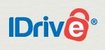 IDrive Inc.