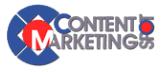 Colorado SEO Expert Marketing
