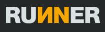 RUNNER Agency