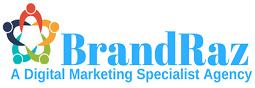 Brandraz Digital Marketing Agency