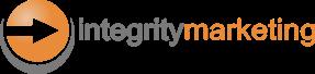 Integrity Marketing